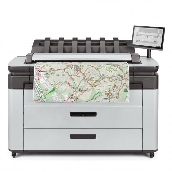 HP  XL PLOTTER,HP  XL ÇİZİCİ